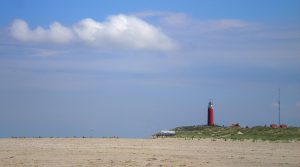 Eilandcoaching op Texel