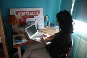 Online dieetcoaching dietist Hilversum