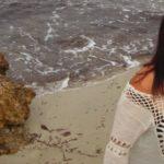De overgang vieren op Ibiza