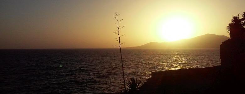wandelcoaching op Ibiza met Eilandcoaching. Meer dan coaching alleen!