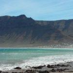 wandelcoaching op Lanzarote met Eilandcoaching